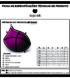bojotek-novo-formato-ft-bt1000-comfort-pg-02