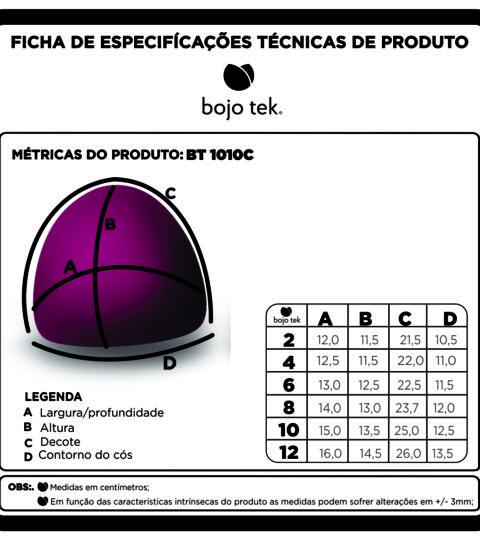 bojotek-novo-formato-ft-bt1010-comfort-pg-02