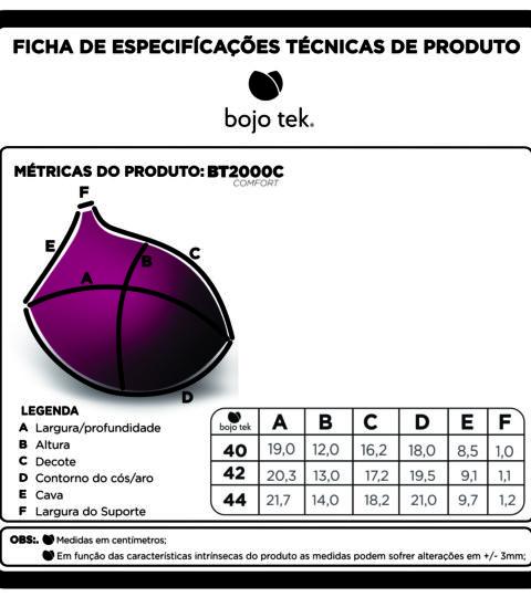 bojotek-novo-formato-ft-bt2000-comfort-pg-02