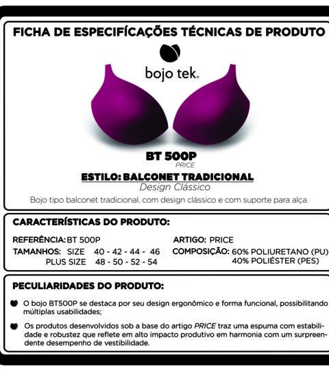 bojotek-novo-formato-ft-bt500-price-pg-01