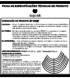 bojotek-novo-formato-ft-bt500-price-pg-03