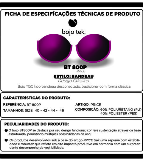 bojotek-novo-formato-ft-bt800-price-pg-01