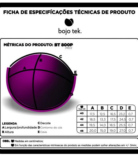 bojotek-novo-formato-ft-bt800-price-pg-02