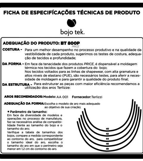 bojotek-novo-formato-ft-bt800-price-pg-3