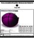 bojotek-novo-formato-ft-bt800-standard-pg-02