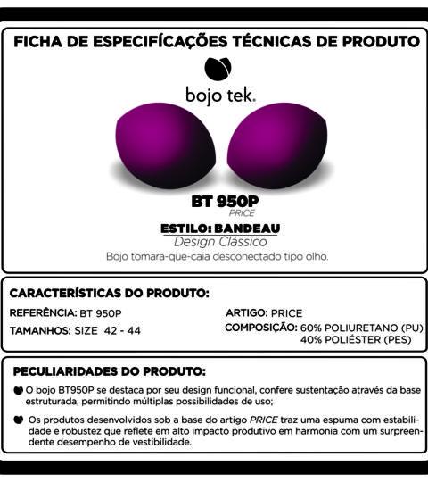 bojotek-novo-formato-ft-bt950-price-pg-01