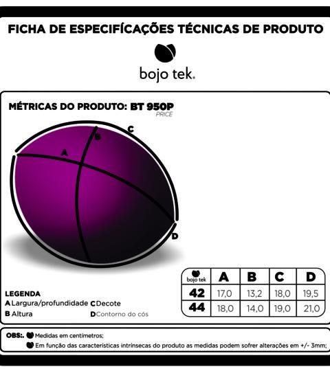 bojotek-novo-formato-ft-bt950-price-pg-02