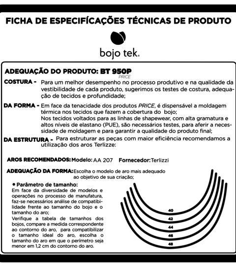 bojotek-novo-formato-ft-bt950-price-pg-03