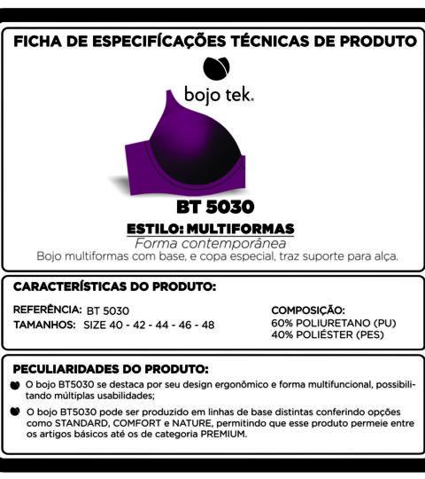 BOJOTEK – NOVO FORMATO – FT – BT5030_01