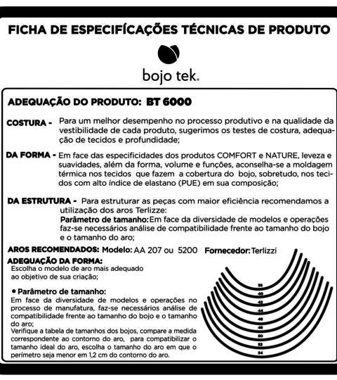 BOJOTEK – NOVO FORMATO – FT – BT6000_3