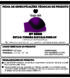 BOJOTEK - NOVO FORMATO - FT - BT6060_01