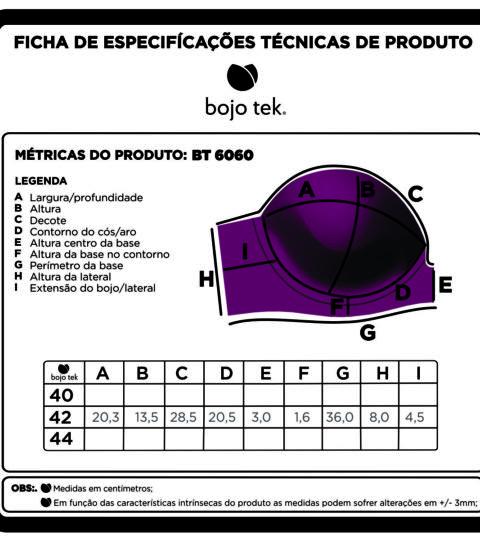 BOJOTEK – NOVO FORMATO – FT – BT6060_02